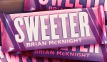 Brian-McKnight-Sweeter-Cover