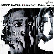 Black_Radio