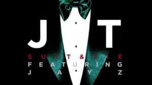 justin_timberlake_jay_z_suit_tie_l