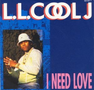 ll-cool-j-i-need-love-def-jam