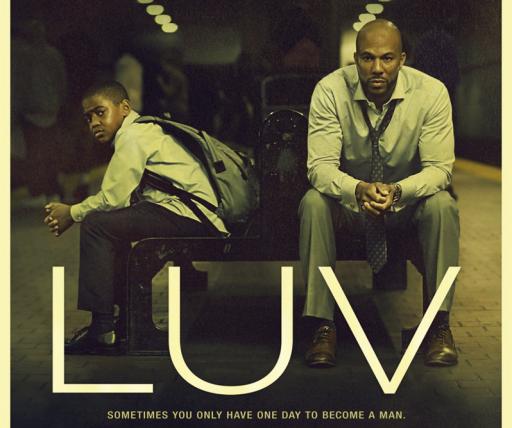Luv-Movie-Poster