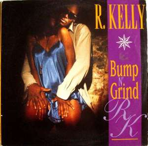 1173629-r.-kelly-bump-n-grind