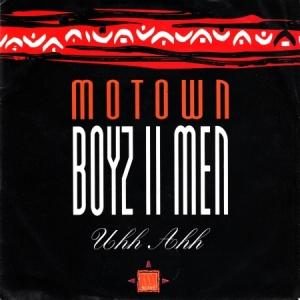 boyz-ii-men-uhh-ahh-lp-version-motown
