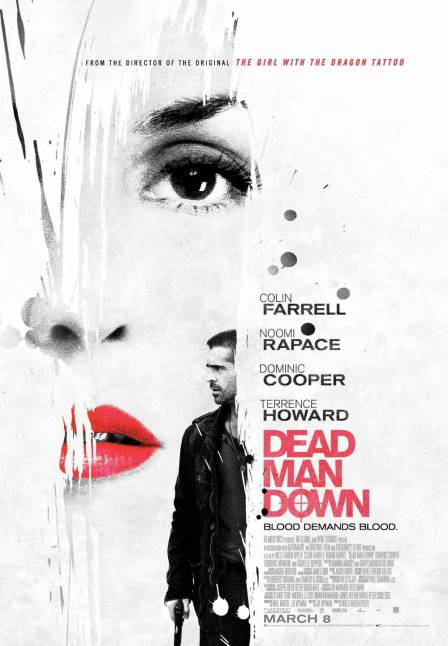 DEAD-MAN-DOWN-Poster (1)