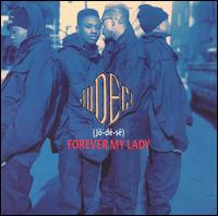 Forever_My_Lady