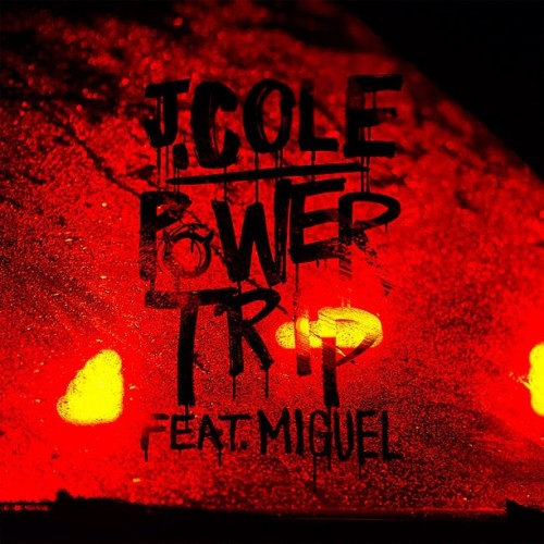 j-cole-power-trip-cover