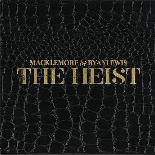 macklemore-theheist-1352146916