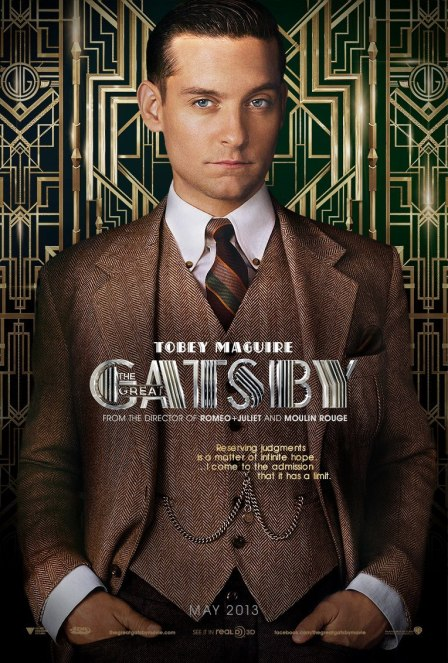 Tobey-Maguire-in-The-Great-Gatsby-2013-Movie-Character-Poster
