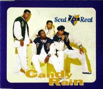 soul-for-real-candy-rain