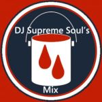 DJ Supreme Soul's 2 Tears In A Bucket Mix