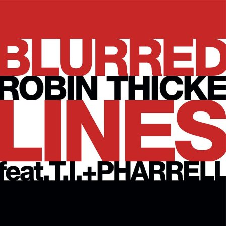 robin-thicke-s-blurred-lines
