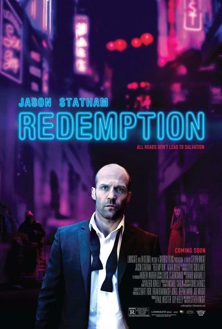 Redemption-Poster-Jason-Statham
