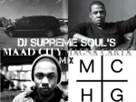 dj-supreme-souls-maad-city-magna-carta-mix
