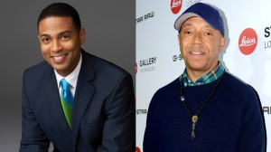 Don-Lemon-and-Russell-Simmons-1024x576