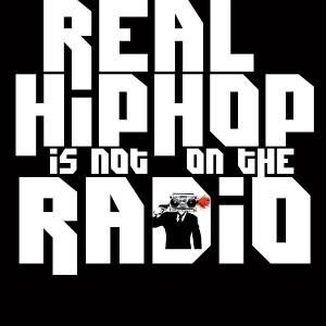 real-hip-hop-6129